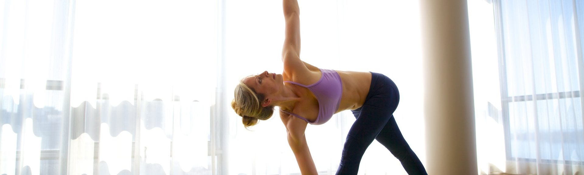 Pranalife Yoga & Pranalife Yoga Teacher Training