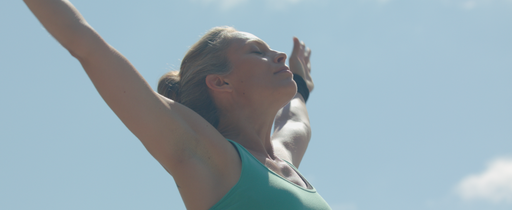 Asia Nelson Pranalife Yoga yoga classes yoga teacher training Waterloo Kitchener Ontario