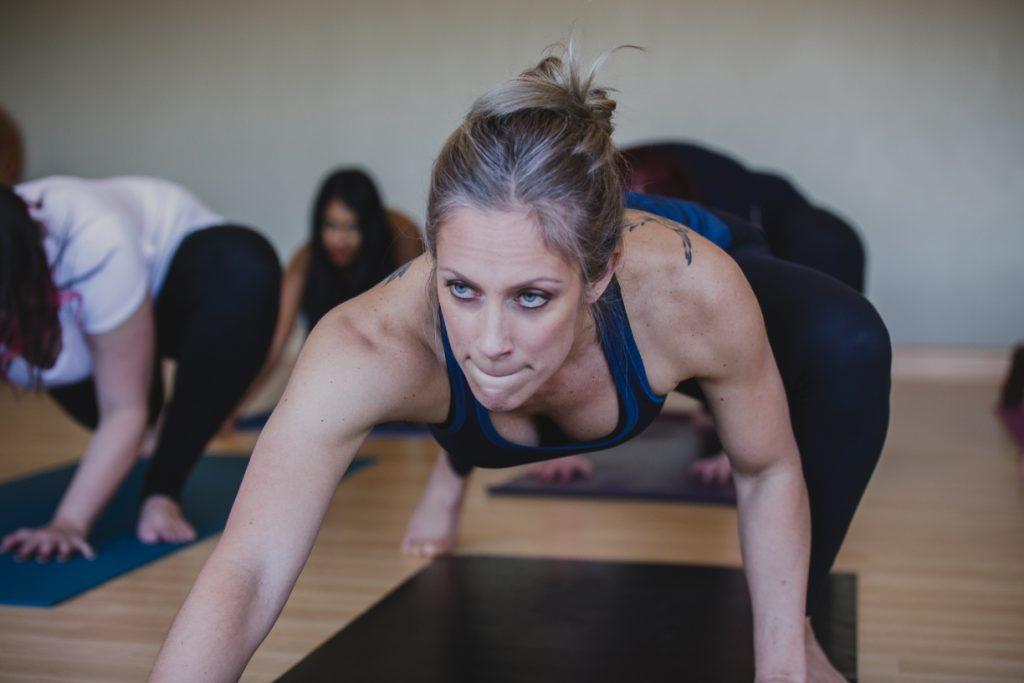 Asia Nelson Pranalife Yoga Teacher Training FRCms The Movement Life